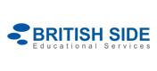 british side